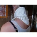 Na bolesť krku a krčnej chrbtice Ovčie runo