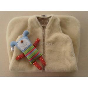 Spaci vak / sleeping bag MERINO WOOL